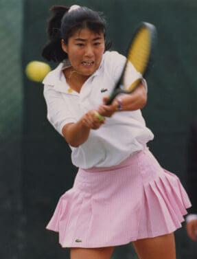 sawamatsunaoko-tennis
