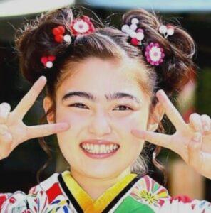 inouesakura-hutomayu