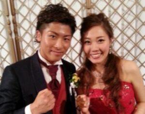 inouenaoya-yome-wedding