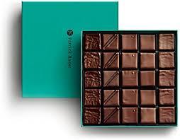 patrick-chocolate