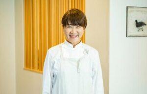 sakataakiko-chef