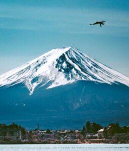 fujisan-yamanashi
