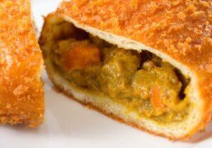currybread-peterpan