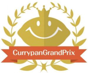 currypan-gp