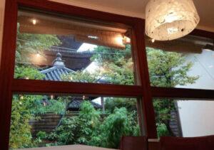 ilghiottone-view-kyoto