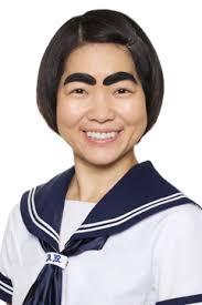 imotoayako-danna