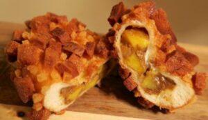 komuginodorei-currypan