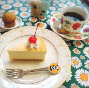 nara-daisy-cheesecake