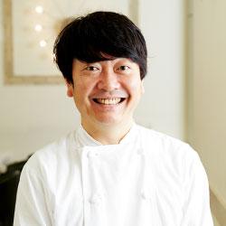 sasajimayasuhiro-chef