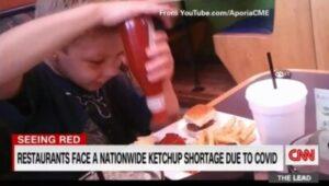 cnn-TV-ketchup