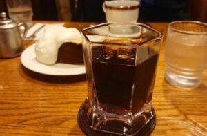 coffee bricks-katakura