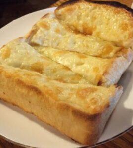 offkatakura-ebricks-cheese toastpng