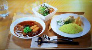 furucafekei-lunch-ritaro-kominka