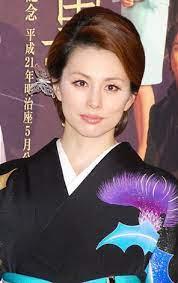 kurokawanotecho-haraguchimotoko