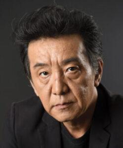 hiroseakio-seiyu-movie-kuruera