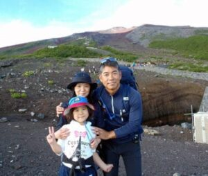 shiraishikojiro-family-wife