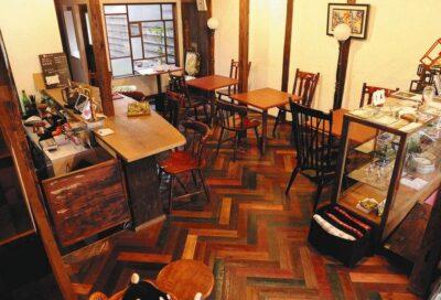kawagoe-cafe-nikendo