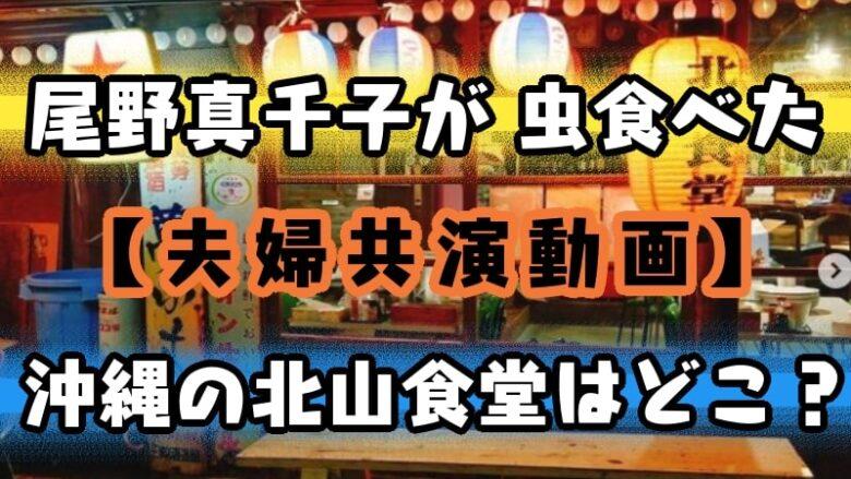 onomachiko-kamimahiroaki-husband-marriage-remarriage-you tube-okinawa