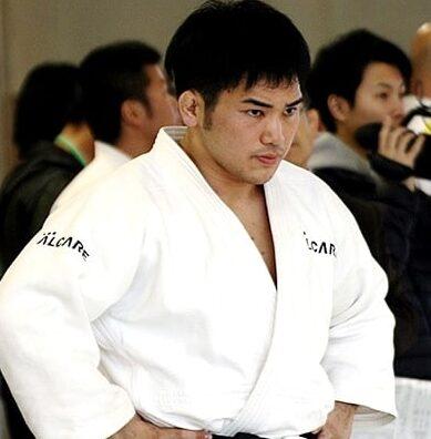 aramitsu-kitazono_profile-paralympics-tokyo2020