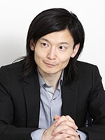 miyatahiroaki-keio-hairstyle