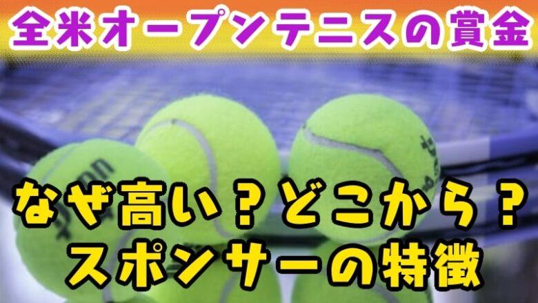 us open tennis-prize money-why-expensive-revenue source-sponser-feature-novak djokovic