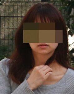 arashi-aibamasaki-girl friend-marriage partner-kawaii