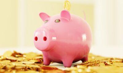 cash management shop-moneycheck-in