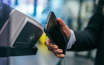 payment-cash register-supermaketconvenience store