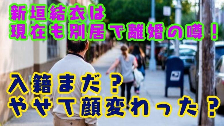 aragakiyui-hoshinogen-sparated-divorce-rumor-enrollment-yet-skinny-the face changed