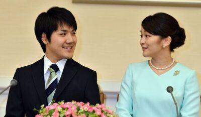 mako_sama-komurokei-marriage