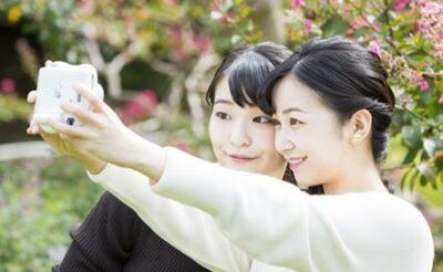 mako_sama-saving